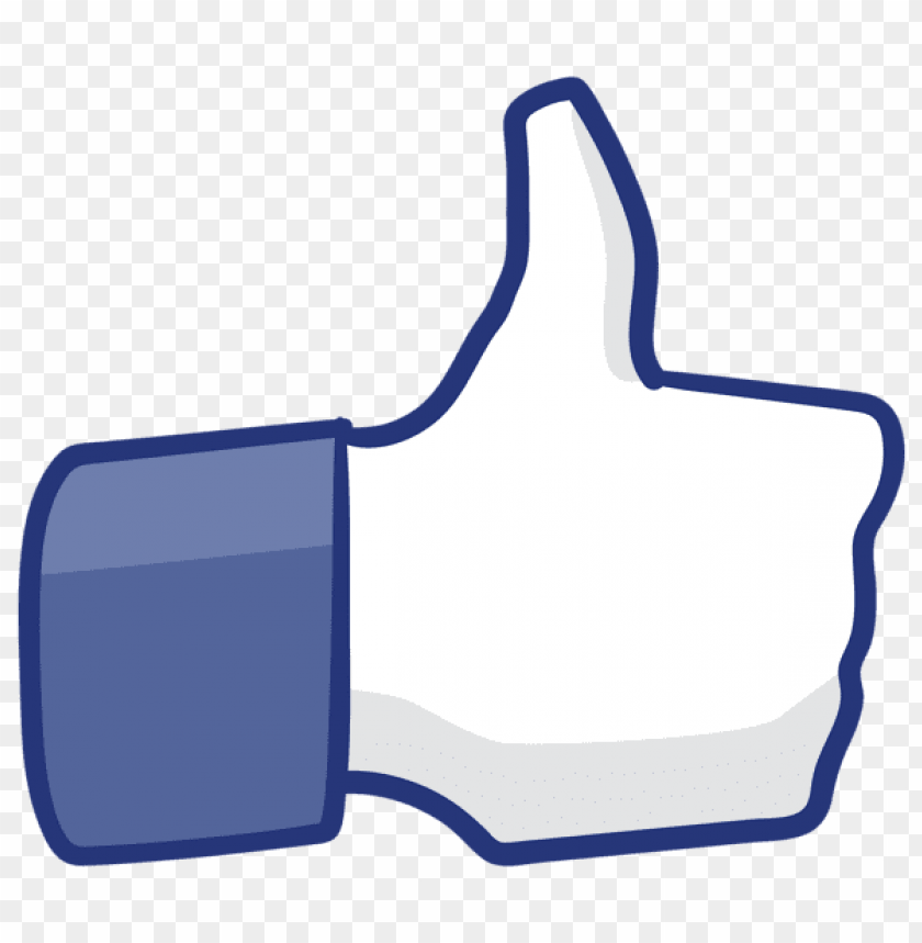 free PNG Download thumb up clipart png photo   PNG images transparent