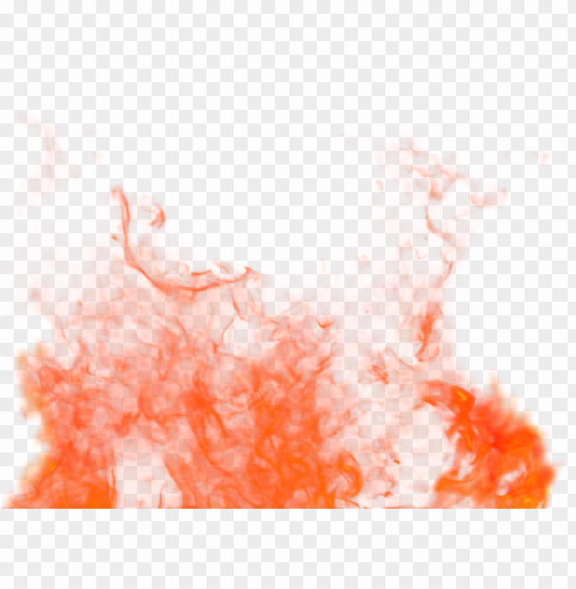 free PNG thumbnail effect PNG image with transparent background PNG images transparent