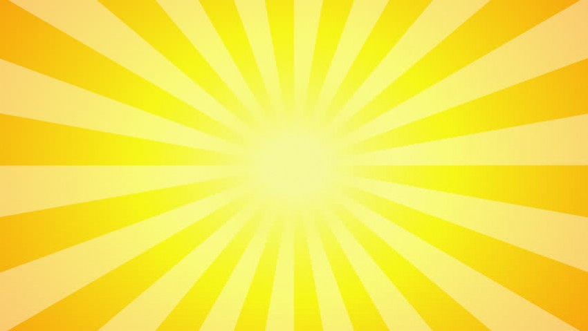 free PNG thumbnail effect background sun yellow background best stock photos PNG images transparent