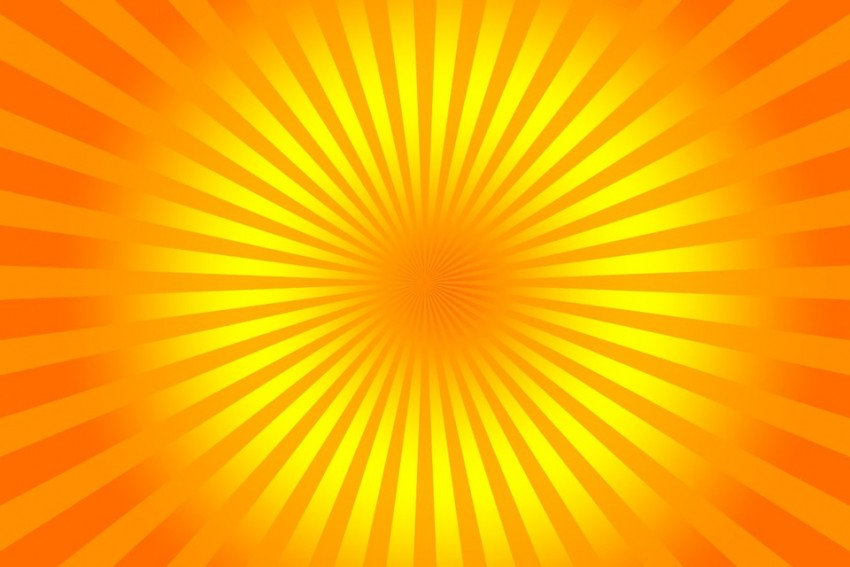 free PNG thumbnail effect background yellow sun background best stock photos PNG images transparent
