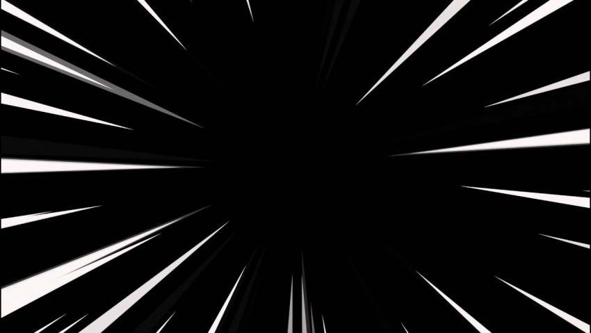 free PNG thumbnail effect black and wihte background background best stock photos PNG images transparent