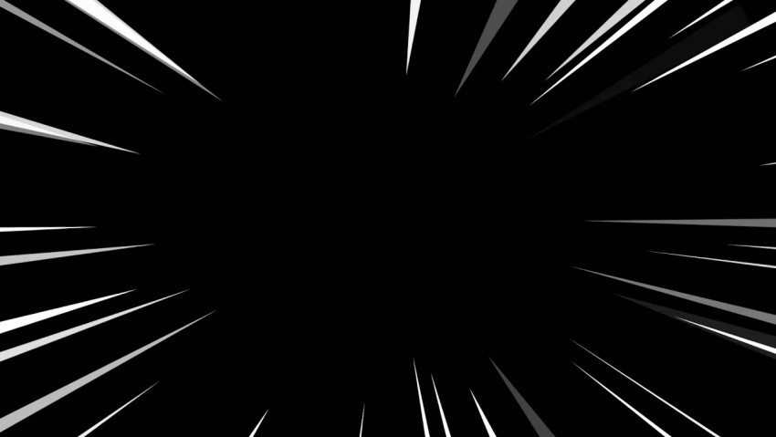 free PNG thumbnail effect  black background background best stock photos PNG images transparent