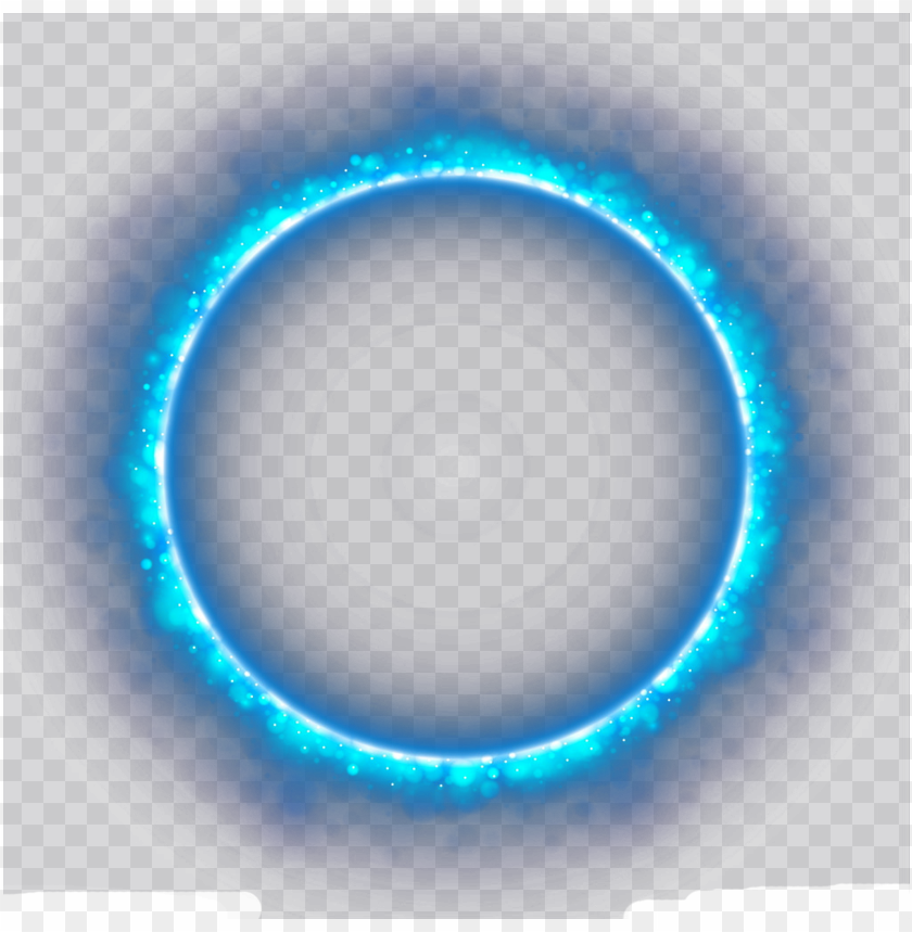 free PNG thumbnail effect circle color blue PNG image with transparent background PNG images transparent
