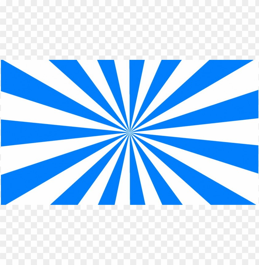 free PNG thumbnail effect png blue and withe PNG image with transparent background PNG images transparent