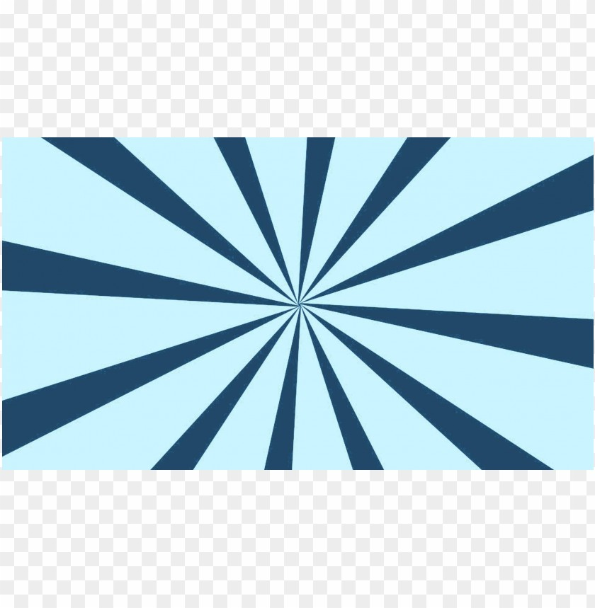 free PNG thumbnail effect png blue PNG image with transparent background PNG images transparent