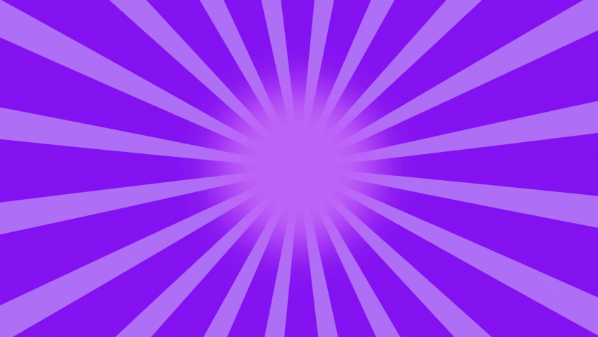 free PNG thumbnail effect  purple color background background best stock photos PNG images transparent