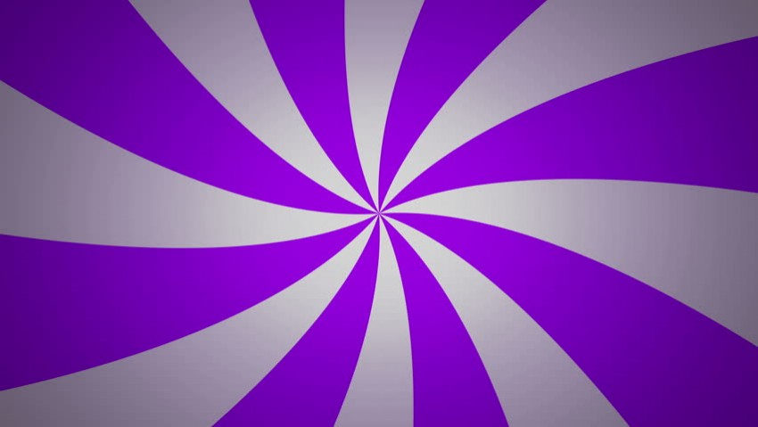 Thumbnail Effect Purple And White Background Background Best Stock Photos Toppng