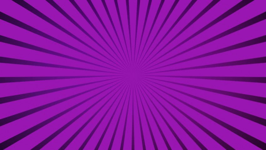 free PNG thumbnail effect purple and black background background best stock photos PNG images transparent