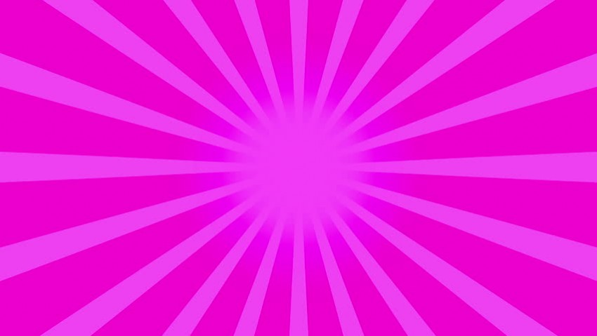 free PNG thumbnail effect purple Light color background background best stock photos PNG images transparent