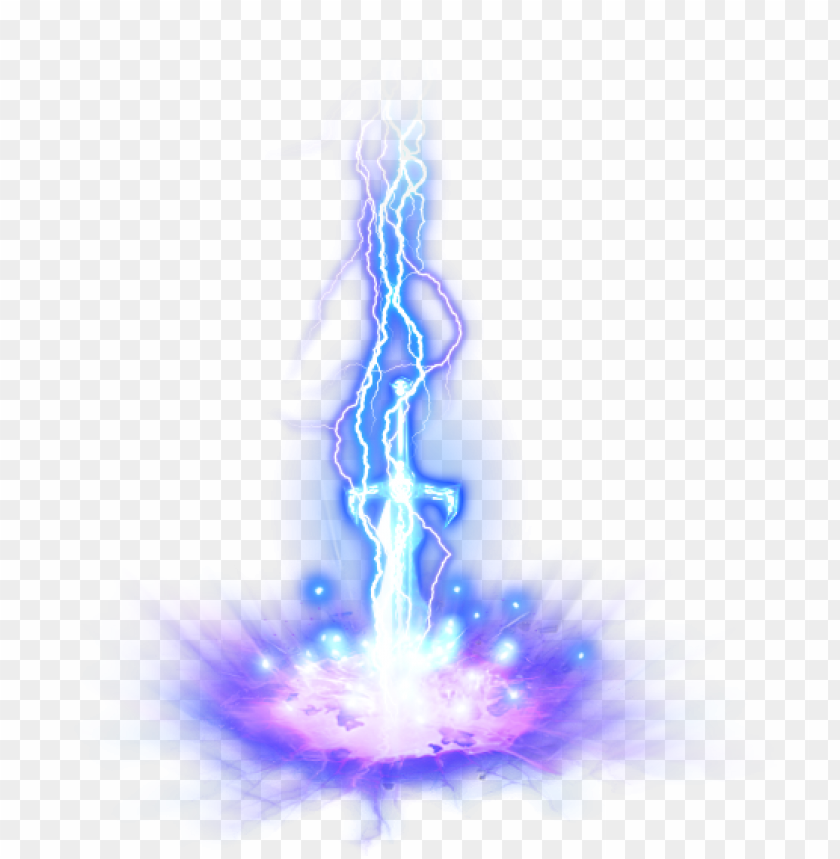 free PNG thumbnail effect sparkle  png PNG image with transparent background PNG images transparent