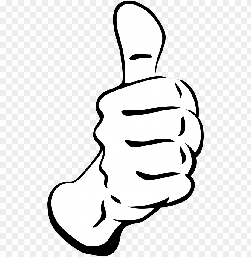 Thumbs Up Png Image With Transparent Background Toppng Font awesome thumb signal computer icons, give a thumbs up png. thumbs up png image with transparent