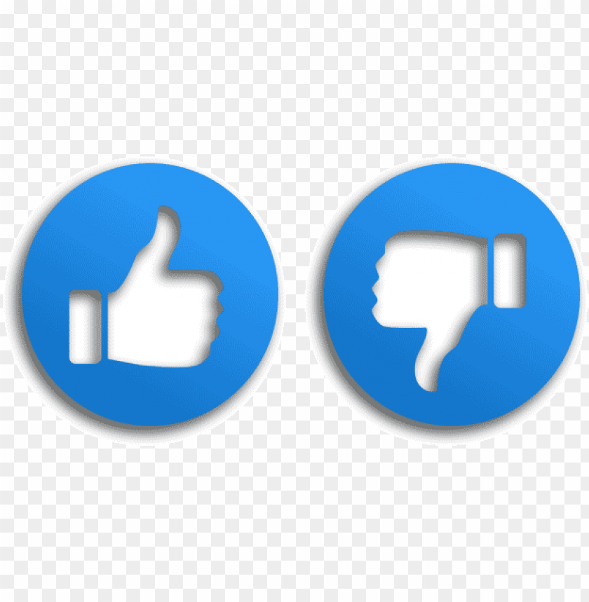free PNG thumbs up thumbs down png - thumbs up and down ico PNG image with transparent background PNG images transparent