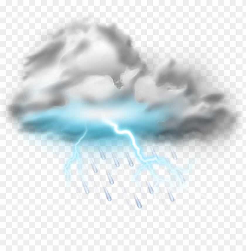 free PNG thunder lightning storm icon weather iconset png png - thunder and lightning PNG image with transparent background PNG images transparent