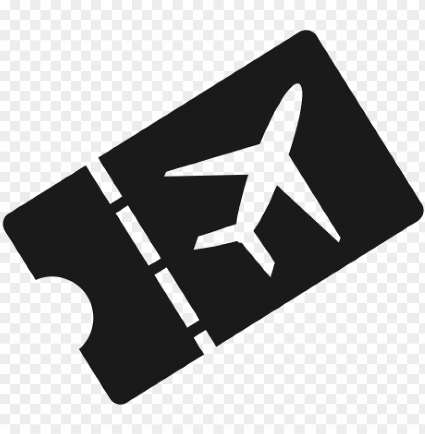 free PNG tickets for domestic flights only - airline ticket PNG image with transparent background PNG images transparent