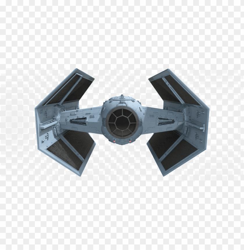 Tie Fighter Star Wars Png Picture Vaisseau Star Wars Dark