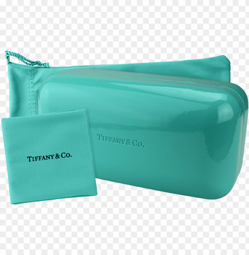 free PNG tiffany tf4101 red sunglasses case zoom - tiffany co sunglass case PNG image with transparent background PNG images transparent