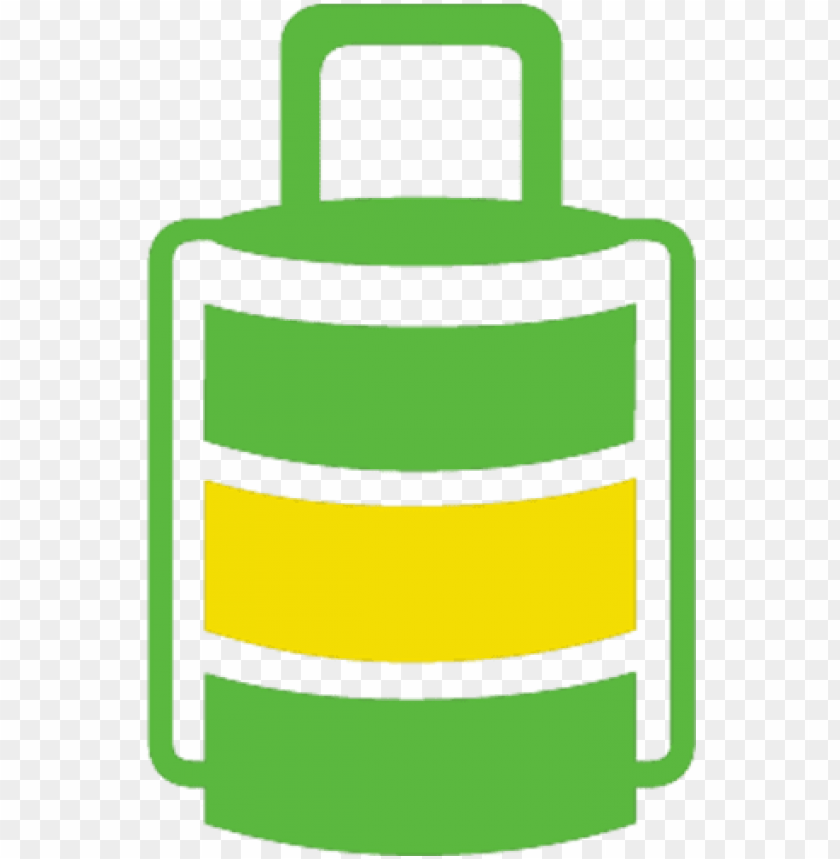 free PNG tiffin icon png - tiffin service ico PNG image with transparent background PNG images transparent