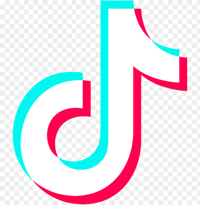 free PNG tik tok logo png&am PNG image with transparent background PNG images transparent