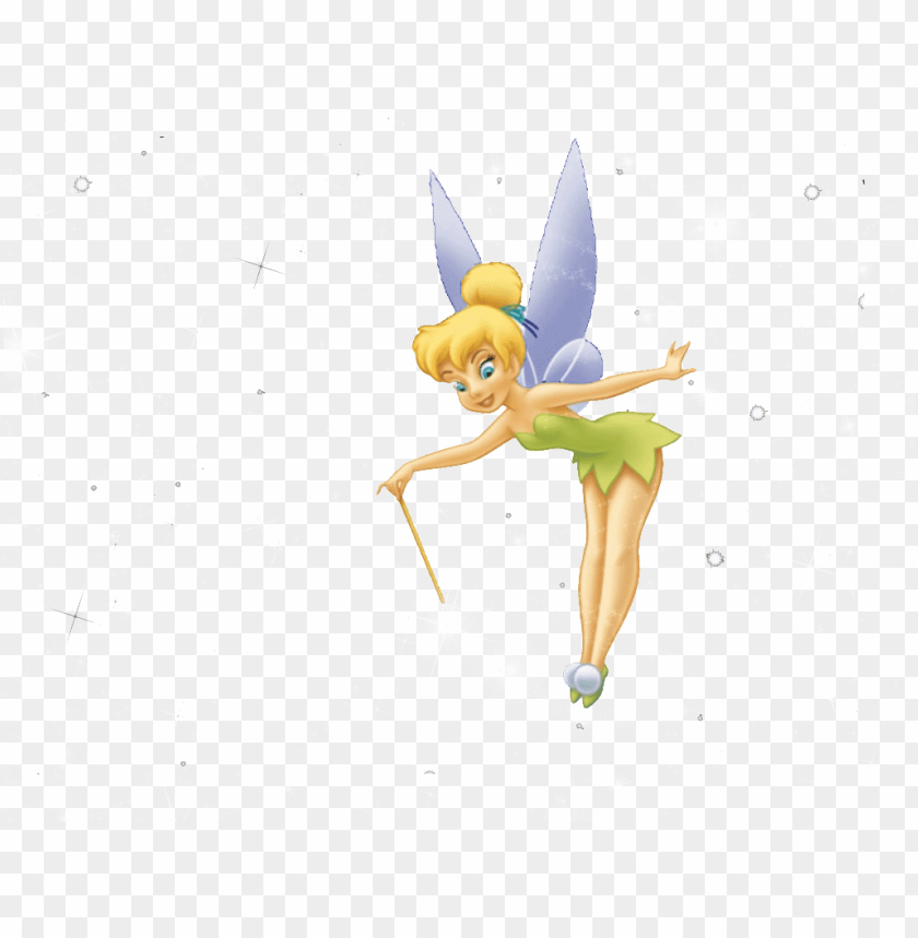 free PNG tinker bell png transparent images - tinkerbell pixie dust PNG image with transparent background PNG images transparent