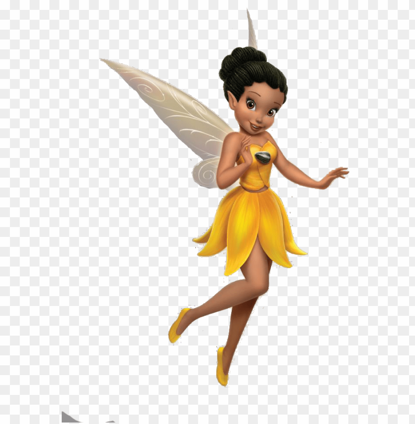 free PNG tinkerbell fairy friends costumes download PNG image with transparent background PNG images transparent