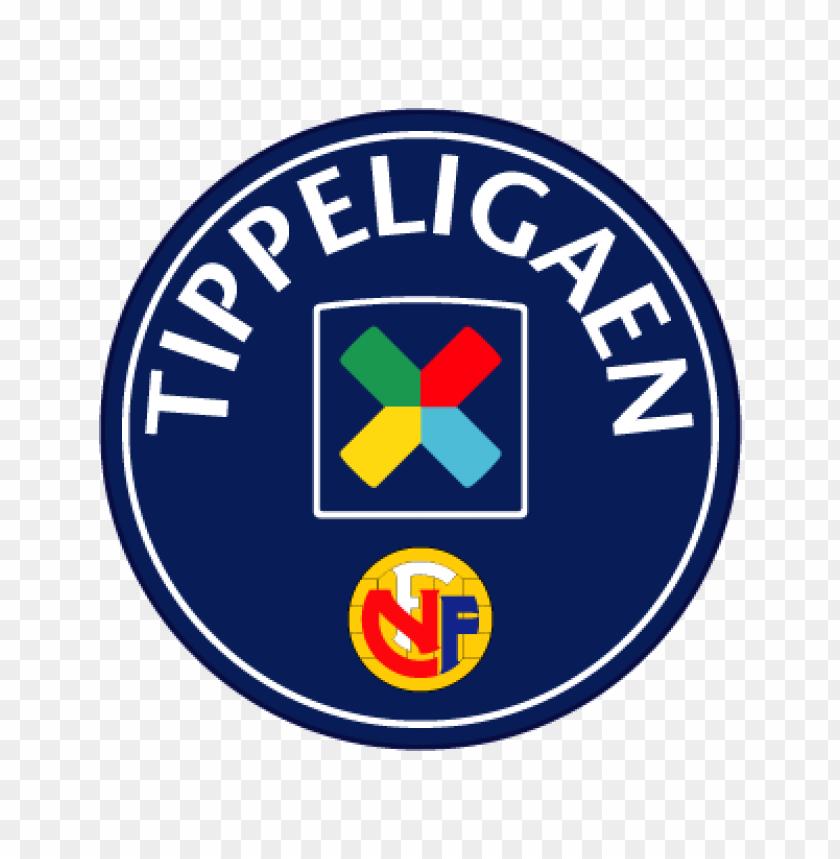 free PNG tippeligaen (1937) vector logo PNG images transparent