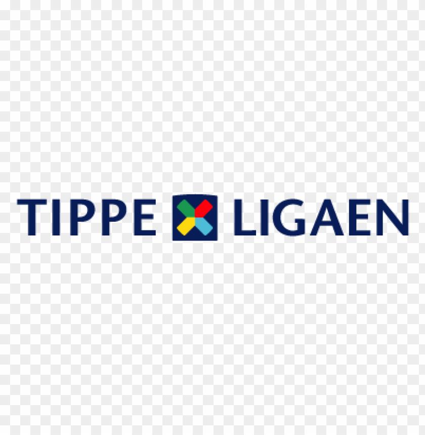 free PNG tippeligaen vector logo PNG images transparent