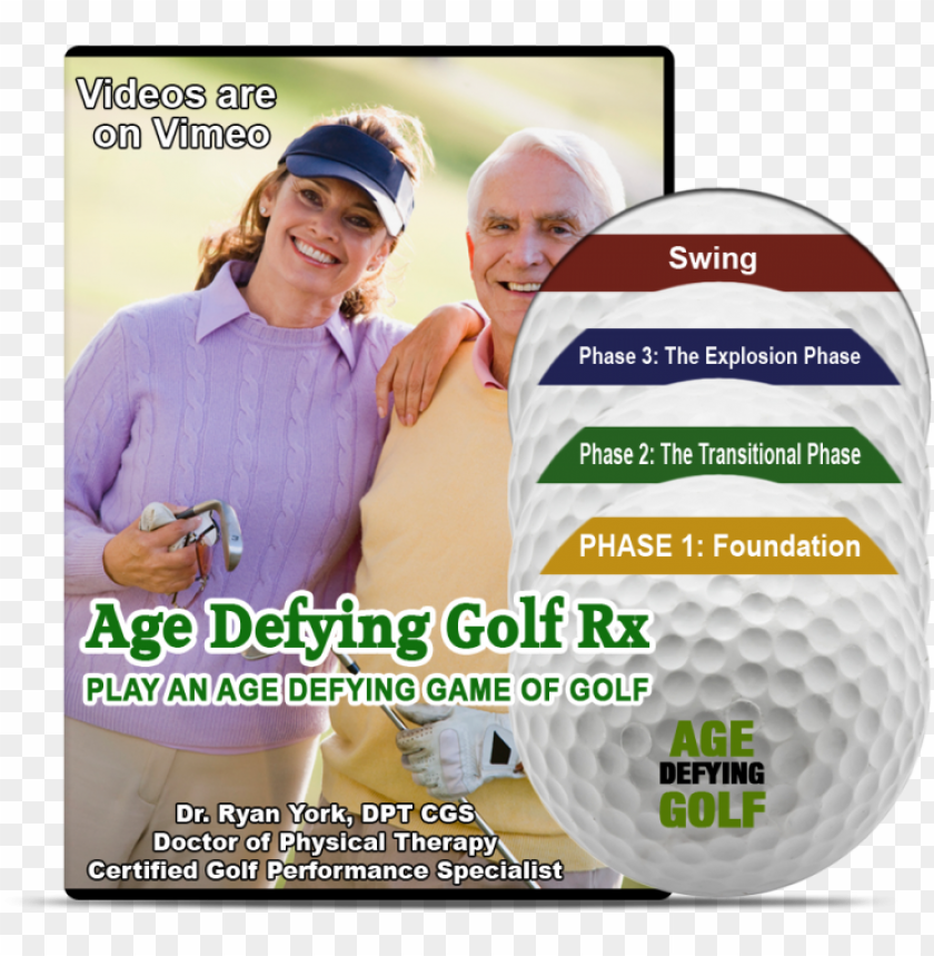 free PNG tips to correct swing plane in golfers over PNG image with transparent background PNG images transparent