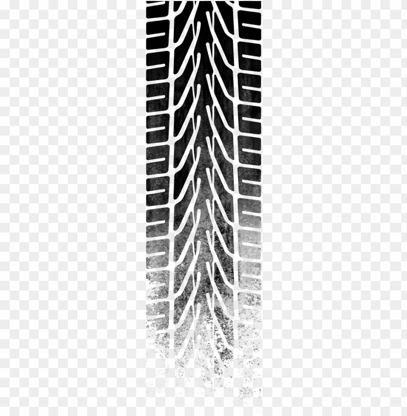 Tire tread marks png tire mark png image with transparent background toppng - Tire tread wallpaper ...