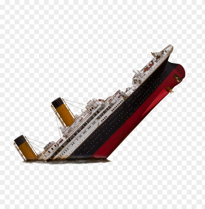 free PNG titanic PNG image with transparent background PNG images transparent