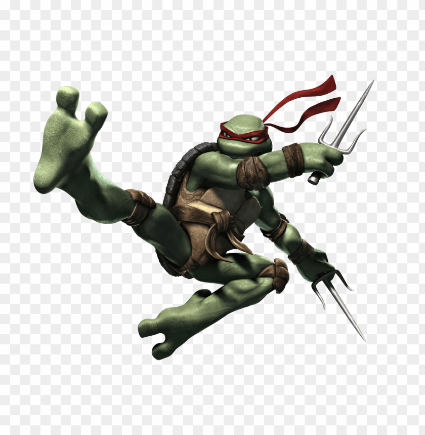 free PNG tmnt jump PNG image with transparent background PNG images transparent