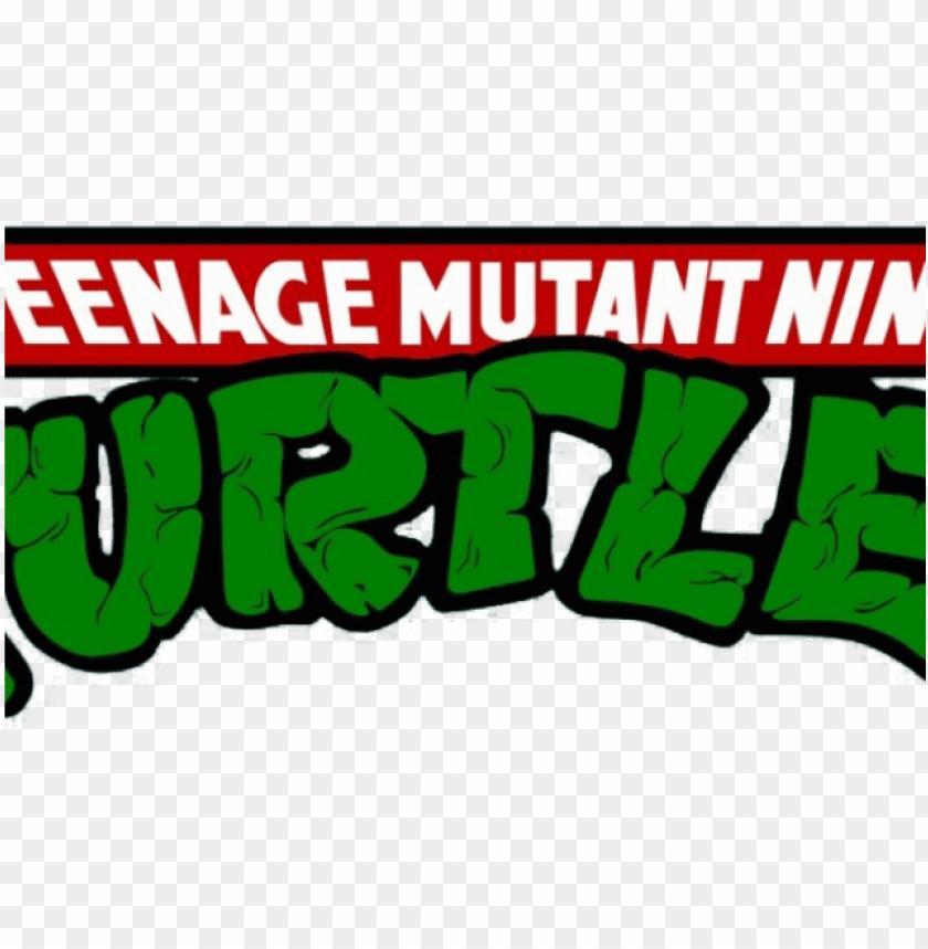free PNG tmnt png transparent images - teenage mutant ninja turtles PNG image with transparent background PNG images transparent