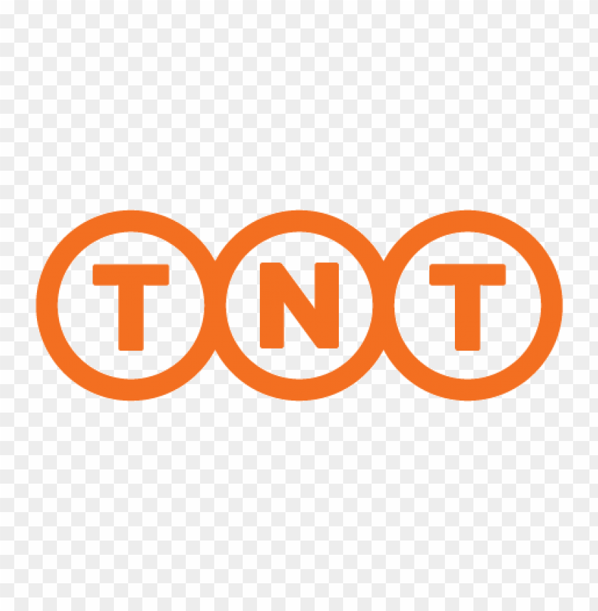 free PNG tnt express logo vector PNG images transparent