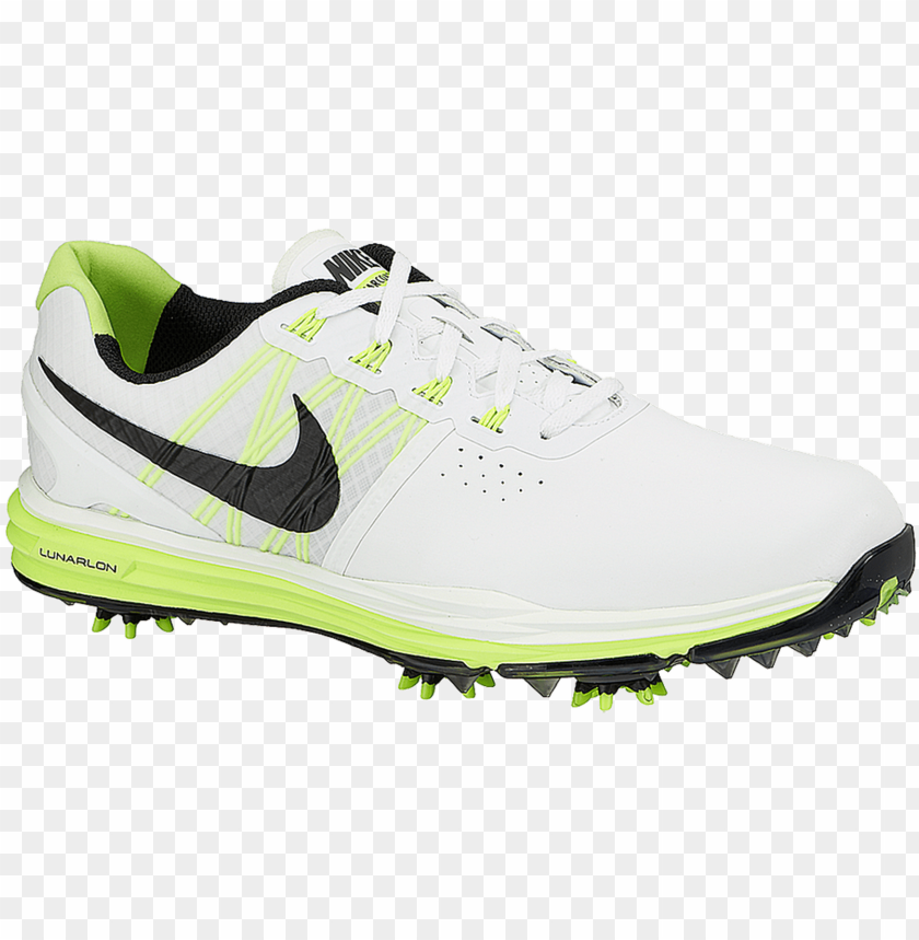 free PNG to create the newest iteration of the shoe, nike designers - boys golf shoes nike PNG image with transparent background PNG images transparent