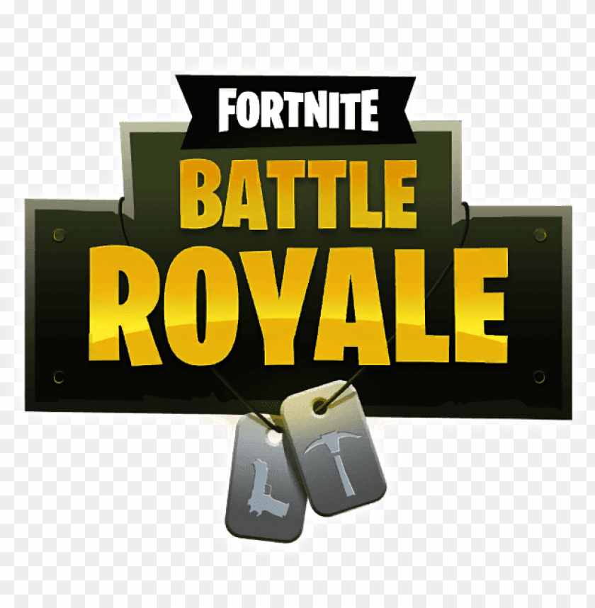 To Fortnite Coloring Pages Png Image With Transparent Background