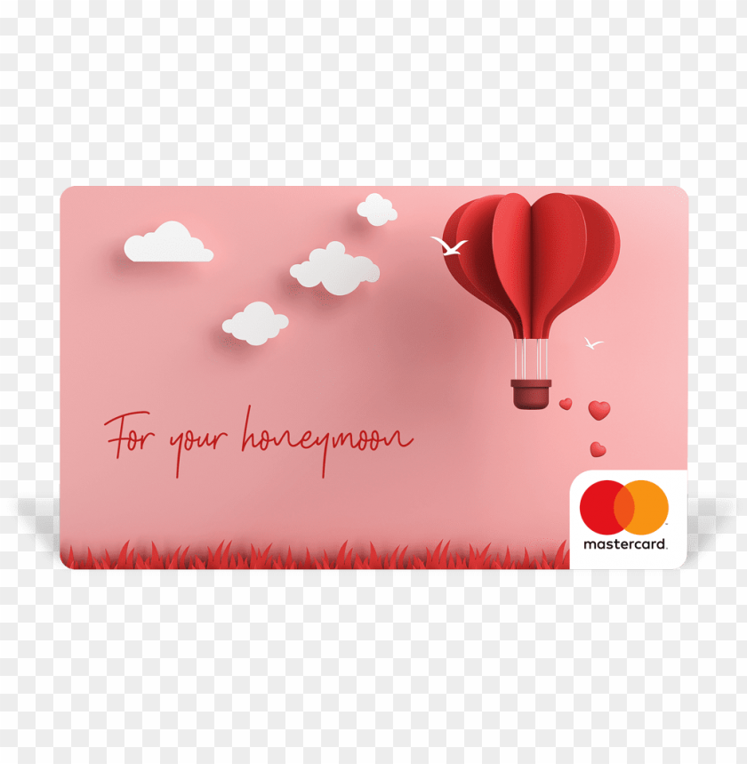 free PNG to get started you simply hop online to set up your - corporate valentines day PNG image with transparent background PNG images transparent