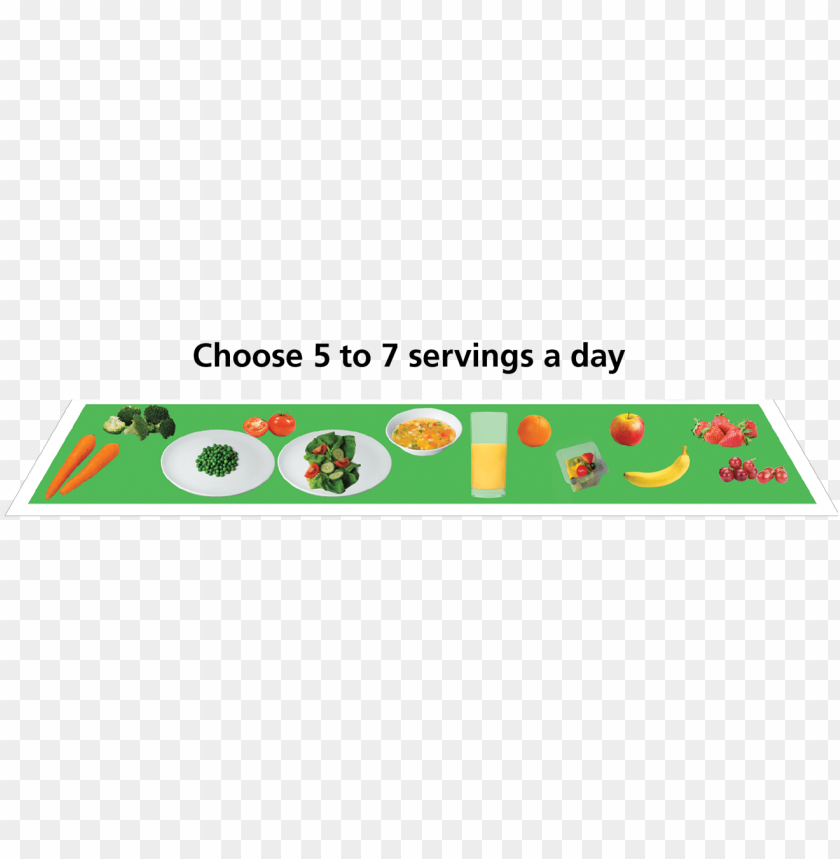 free PNG to lose weight, fill up on salad and vegetables at - food pyramid PNG image with transparent background PNG images transparent