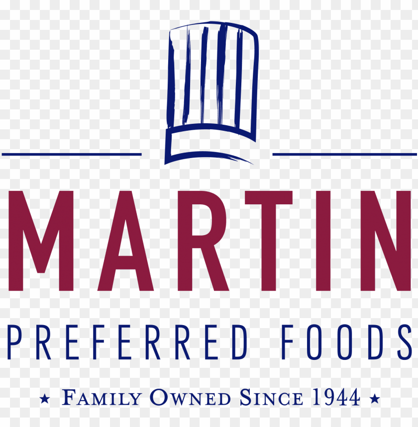 free PNG to search for a product or company, please use our - martin preferred foods logo PNG image with transparent background PNG images transparent