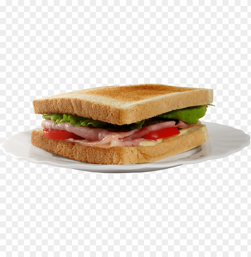 free PNG Download toast on plate png images background PNG images transparent