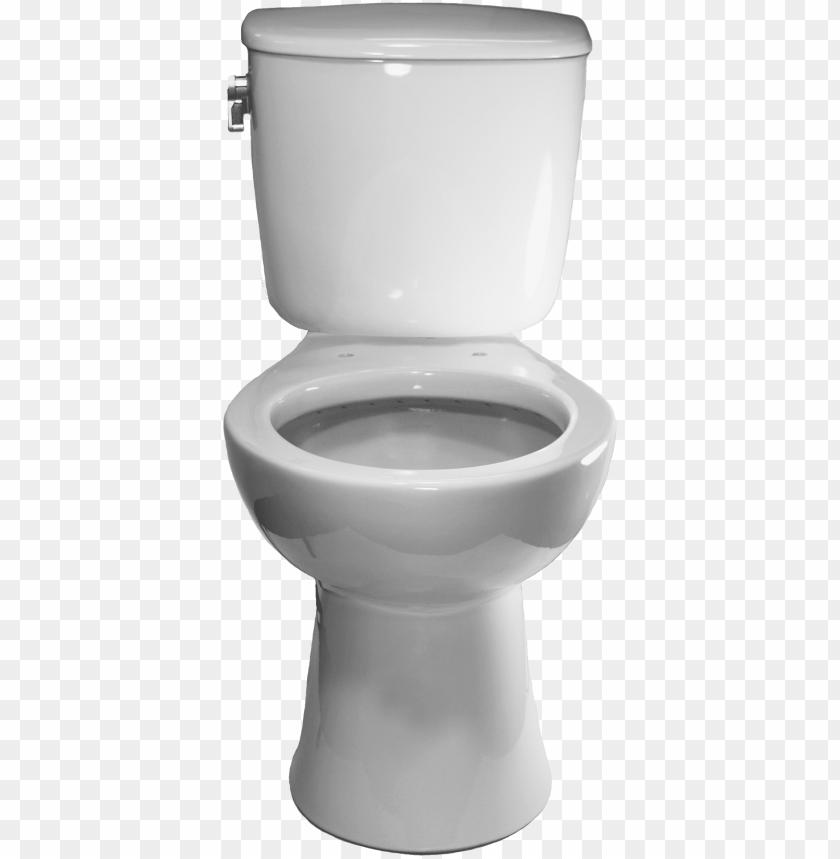 free PNG Download toilet png images background PNG images transparent