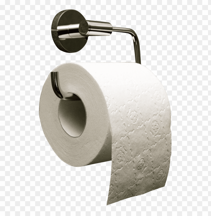 free PNG Download toilet paper roll png images background PNG images transparent
