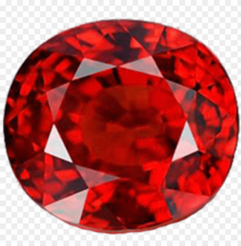 free PNG tok brothers ruby gemstone - ruby PNG image with transparent background PNG images transparent