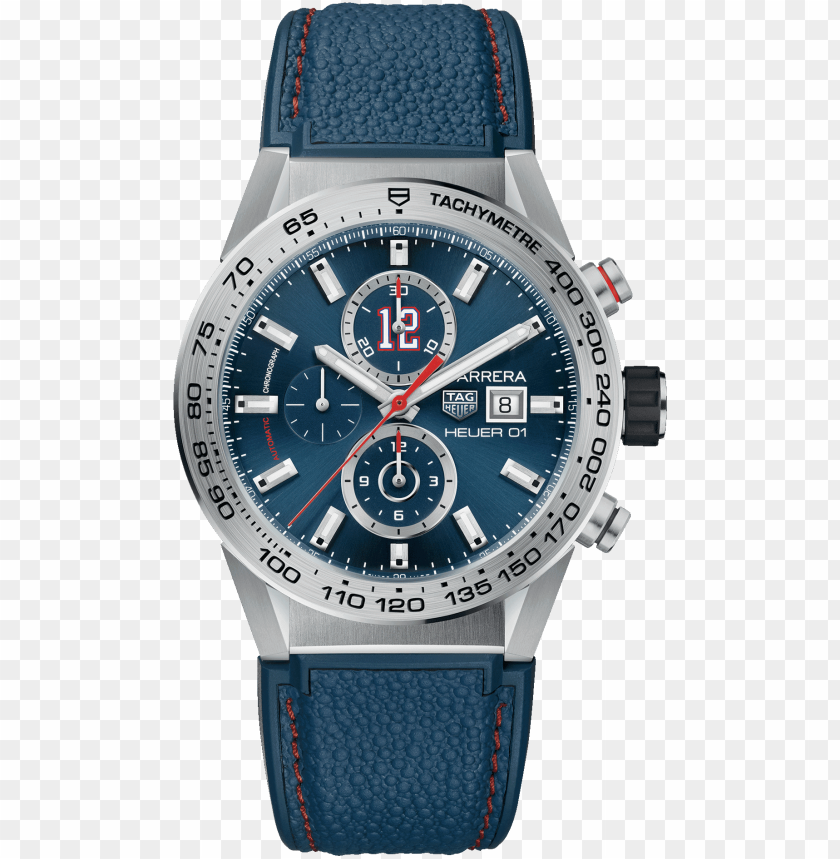 free PNG tom brady tag heuer limited edition PNG image with transparent background PNG images transparent