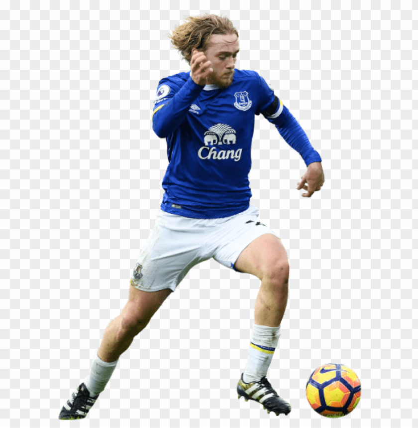 free PNG Download tom davies png images background PNG images transparent