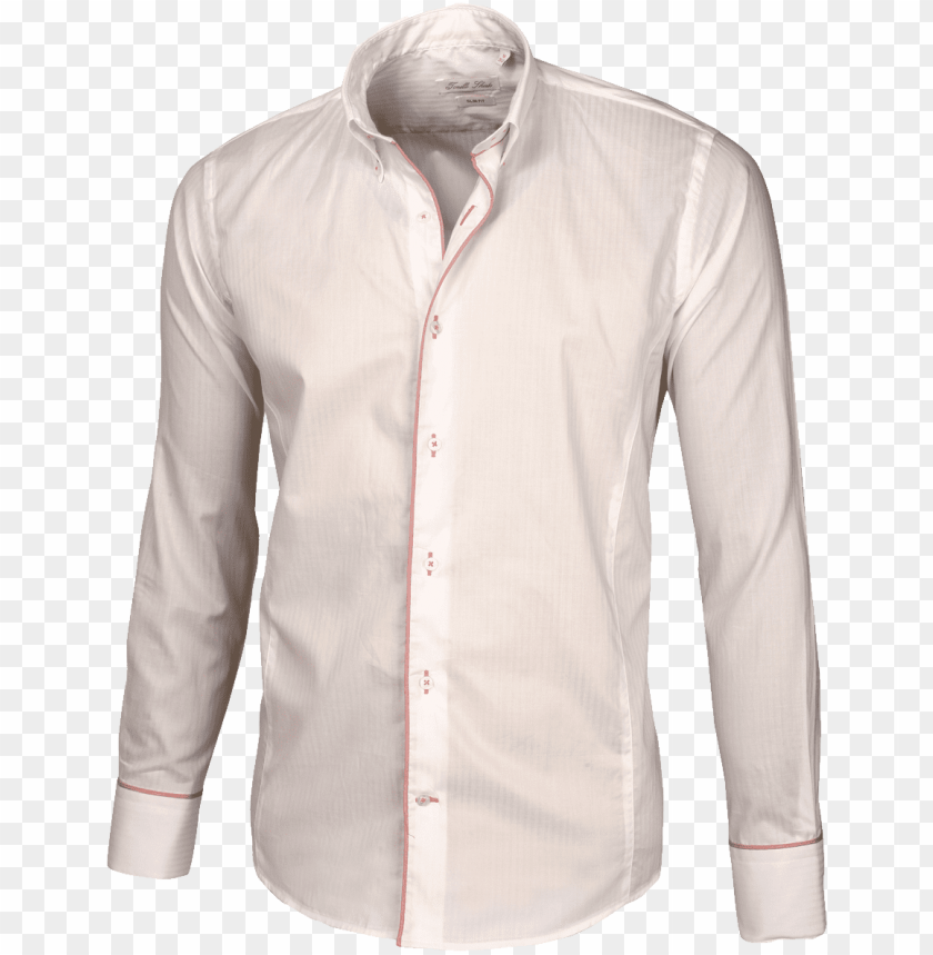 free PNG tom tailor white shirt png - Free PNG Images PNG images transparent
