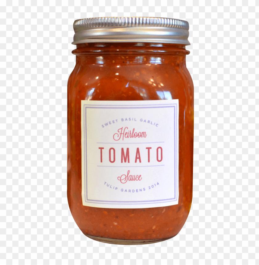 free PNG Download tomato sauce jar png images background PNG images transparent