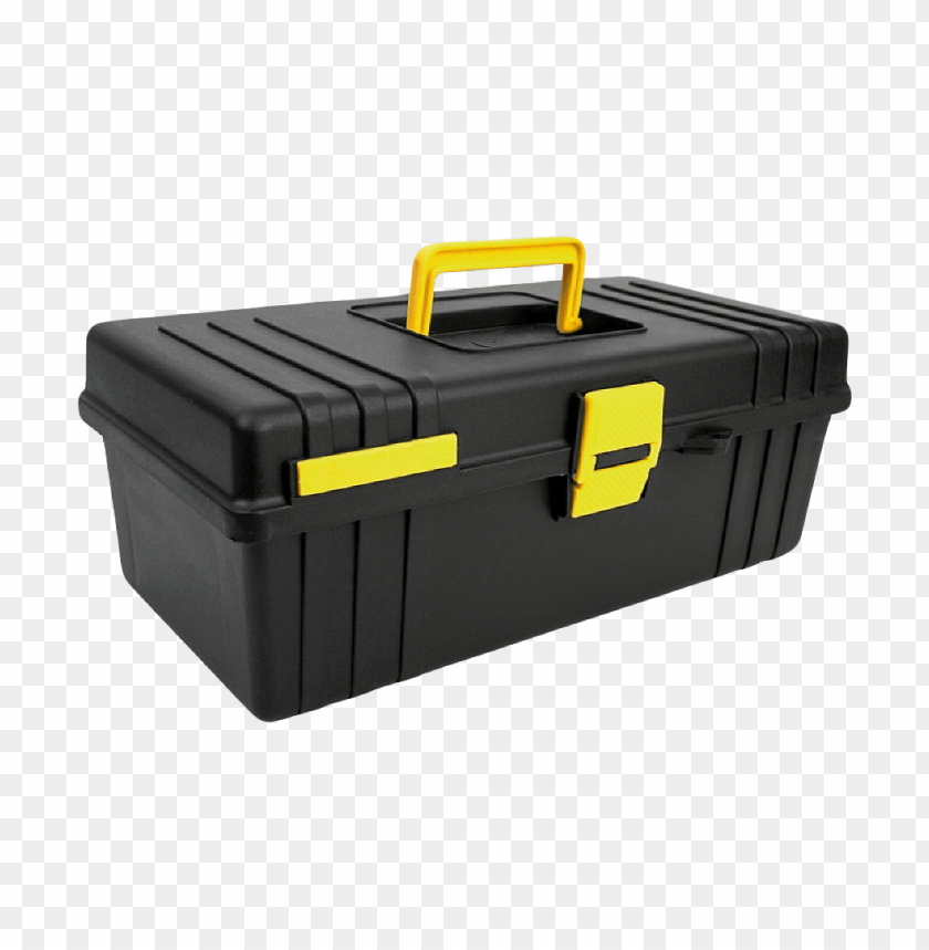 free PNG Download Tool Box close png images background PNG images transparent