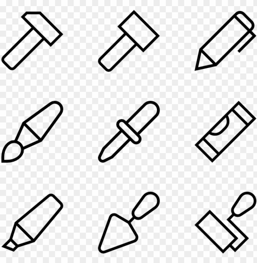 free PNG tools PNG image with transparent background PNG images transparent