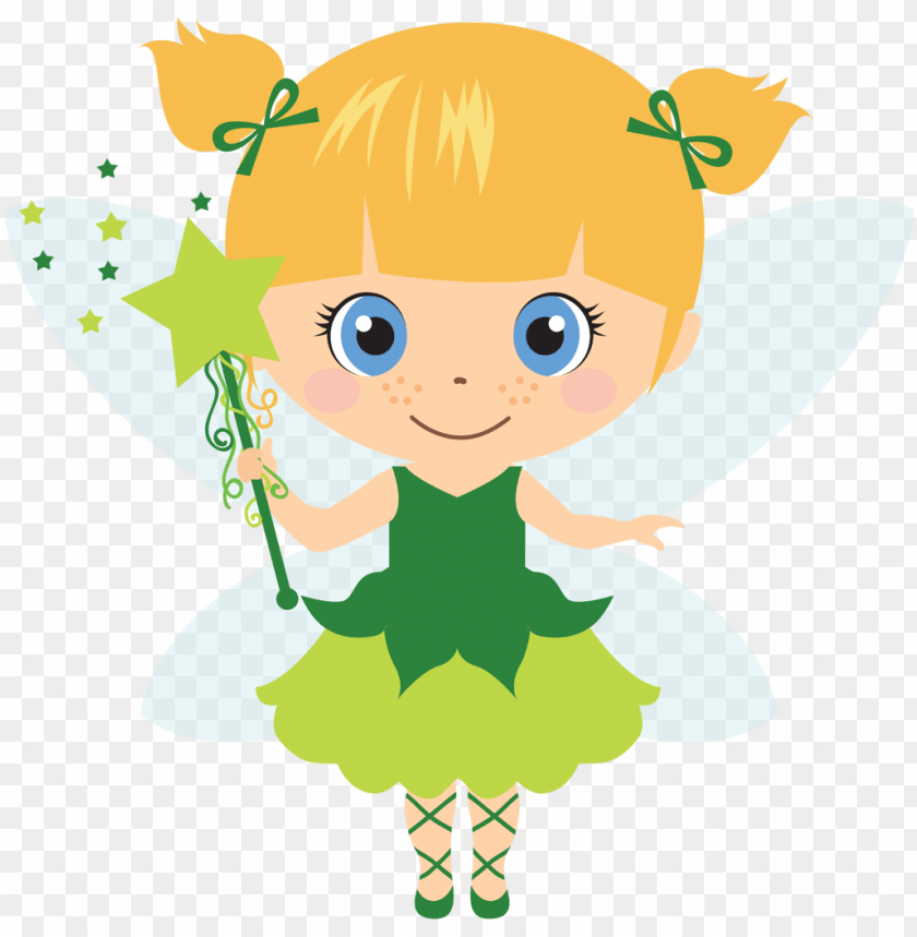 Tooth Fairy Clipart Cute Fairy Graphics Clip Art Fairy Png Image With Transparent Background Toppng