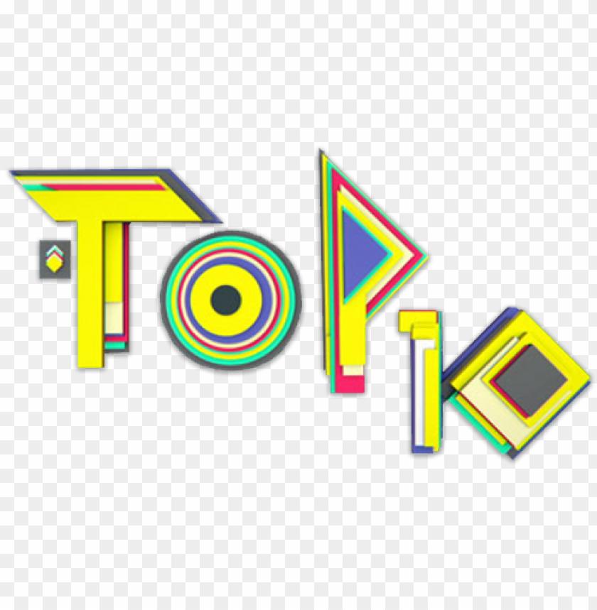 free PNG top 10 mtv - top 10 mtv brasil PNG image with transparent background PNG images transparent