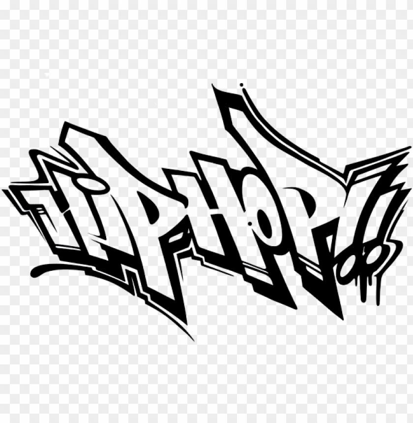 free PNG top 5 hip hop artists to watch in - hip hop transparent PNG image with transparent background PNG images transparent